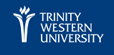 Logo of Trinity Western University Off-Campus Housing 101